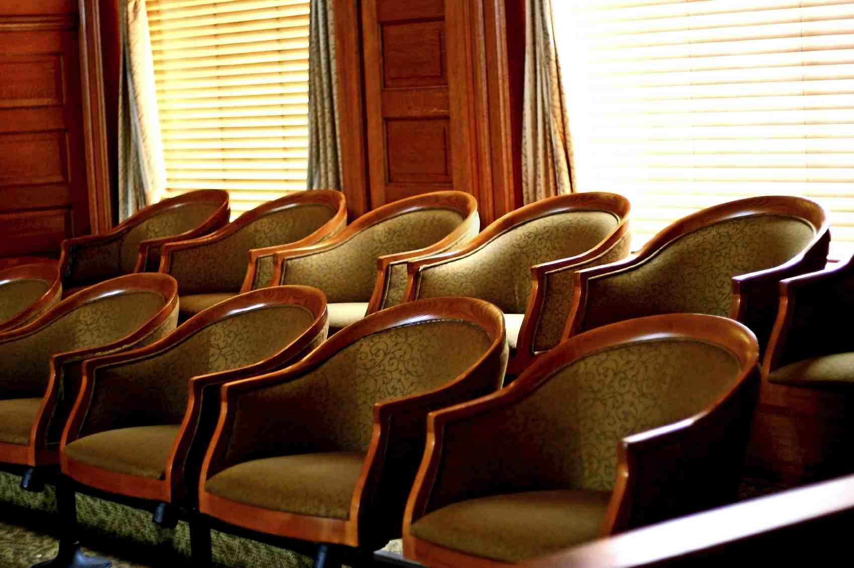 Florida Dui Jury Instructions Tampa Dui Attorney Blog