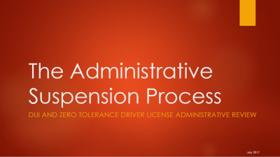1-adminstrative-suspension-process