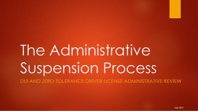 1-adminstrative-suspension-process