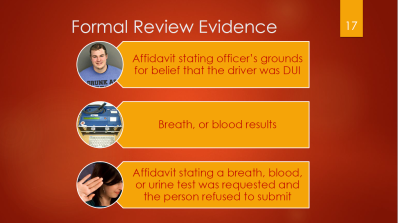 17-formal-review-evidence-affidavit-breath-or-blood-results-affidavit-stating-a-breath-blood-or-urine-test-was-requested-and-the-person-refused