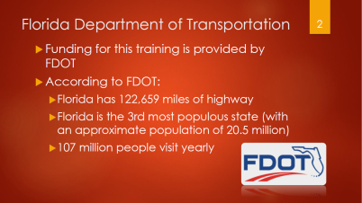 2-fdot-provides-funding-for-training