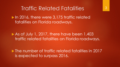 3-florida-traffic-related-fatalities-on-roadways