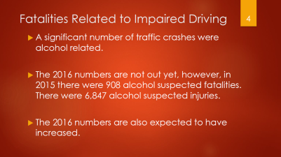 4-florida-fatalities-related-to-impaired-driving